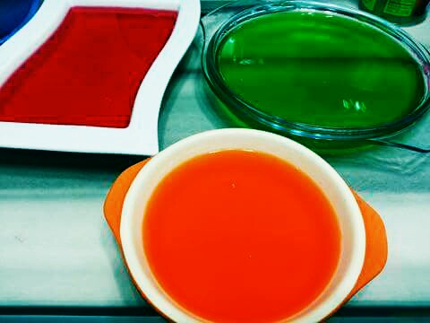 Agar-Agar via/cookpet.com